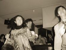 b.dancing1